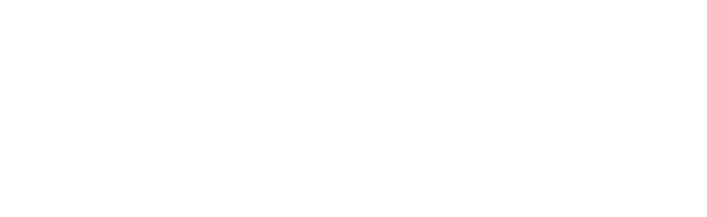 Learn With DesainerHub